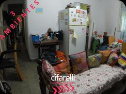 Foto Departamento en Venta en  Parque Avellaneda ,  Capital Federal  Rodo al 4200