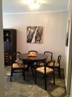 Foto Departamento en Alquiler temporario en  Palermo Hollywood,  Palermo          Charcas esquina Bondpland