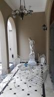 Foto Casa en Venta en  Caballito ,  Capital Federal  Nicasio Oroño  al 800