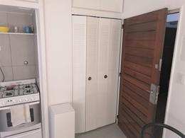 Foto Departamento en Alquiler temporario en  San Nicolas,  Centro (Capital Federal)  Viamonte al 800