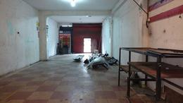 Foto Edificio Comercial en Alquiler en  La Victoria,  Lima  La Victoria