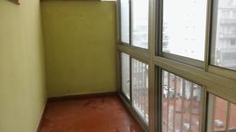 Foto Departamento en Venta en  Colegiales ,  Capital Federal  Cabildo al 900