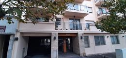 Foto Departamento en Venta en  Banfield,  Lomas De Zamora  Alem 1664 3° G