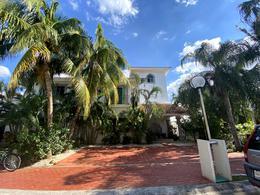 Foto Casa en Venta | Renta en  Playa Magna,  Solidaridad  CASA DE 3 REC. PLAYA MAGNA CON ALBERCA PROPIA