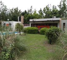 Foto Casa en Venta en  roldan,  Rosario  Fiambala  900