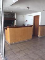 Foto Departamento en Alquiler en  Nueva Cordoba,  Cordoba Capital  Alquiler Depto 1 dorm - Av. Poeta Lugones 44, Nueva Cordoba