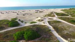 Foto Terreno en Venta en  Pueblo Chuburna Puerto,  Progreso  Propiedad privada en la costa de Yucatan !