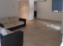 Thumbnail picture Apartment in Sale in  Supermanzana 43,  Cancún  Supermanzana 43