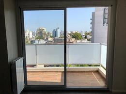Foto Departamento en Venta | Alquiler en  Paternal ,  Capital Federal  AV. SAN MARTÍN al 2800