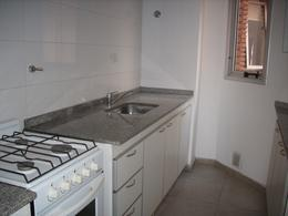 Foto Departamento en Alquiler en  General Paz,  Cordoba  Bv. Ortiz de Ocampo 363 4º E