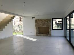 Foto Casa en Venta en  Los Castaños,  Nordelta  Los Castaños Lote al 200