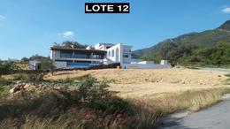 Foto Terreno en Venta en  Las Misiones,  Santiago  TERRENO EN VENTA FRACCIONAMIENTO Y CLUB DE GOLF  LAS MISIONES 2222 $533,280 USD
