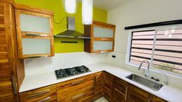Foto Casa en Renta en  Fraccionamiento Encordadas del Valle,  Chihuahua  Casa en Renta en Encordada del Valle II Etapa