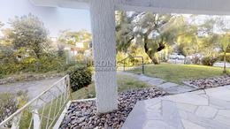 Foto Casa en Venta en  Playa Mansa,  Punta del Este          Espectacular Casa En Venta con una Excelente Ubicación Muy Céntrica  Playa Mansa de Punta del Este