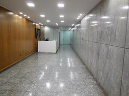 Foto thumbnail Departamento en Venta en  Barrio Norte ,  Capital Federal  PUEYRREDON AV 800