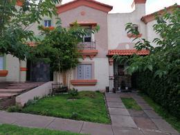 Foto Casa en Venta en  Fraccionamiento Puerta del Valle,  Chihuahua  CASA EN VENTA AL NORTE EN PUERTA DEL VALLE FRENTE A PARQUE