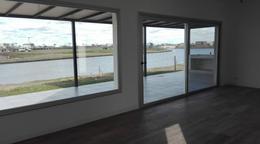 Foto Casa en Venta en  Vistas,  Puertos del Lago  BARRIO VISTAS - PUERTOS - ESCOBAR
