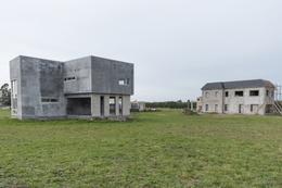 Foto Casa en Venta en  Aeroparque,  Mar Del Plata  Autovía 2 KM 396
