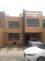 Foto Casa en Renta en  Pachuca ,  Hidalgo  CASA EN RENTA, 3RA SECCION ARBOLEDAS DE SAN JAVIER, PACHUCA