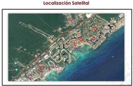 Foto Departamento en Venta en  Puerto Aventuras,  Solidaridad  CLAVE 61674 DEPARTAMENTO 406 EN VENTA, PUERTO AVENTURAS, CONDOMINIO PUERTA DEL MAR II, SOLIDARIDAD, Q. ROO, CESION DE DERECHOS ADJUDICATARIOS SIN POSESION $1,892,600 SOLO CONTADO MUY NEGOCIABLE