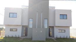 Foto Casa en Venta en  Alvear,  Rosario  Eco Pueblo