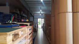 Foto Nave Industrial en Alquiler en  S.Andres,  General San Martin  Jose Hernandez al 4100