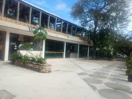 Foto Local en Venta en  Supermanzana 5 Centro,  Cancún  PLAZA COMERCIAL EN VENTA  EN CANCUN EN AVENIDA NADER