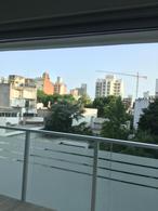 Foto Departamento en Alquiler en  Pocitos Nuevo ,  Montevideo  1 DORM  para entrar, a metros del WTC con garaje