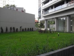 Foto thumbnail Departamento en Alquiler en  La Lucila-Vias/Libert.,  La Lucila  Av.  Libertador al 4000