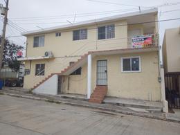 Foto Departamento en Renta en  Primavera,  Tampico  Departamento Amueblado en Renta Col Primavera, Tampico