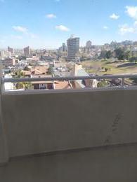 Foto Departamento en Venta en  Capital ,  Neuquen  Rioja y 9 de julio