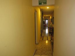 Foto Casa en Venta en  Pavas,  San José  Casa comercial en venta en  Rohrmoser