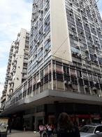 Foto Oficina en Alquiler en  Microcentro,  Centro (Capital Federal)  Paraguay al 600