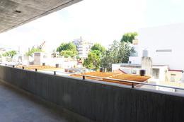 Foto Departamento en Venta en  Saavedra ,  Capital Federal  Melian 3900 depto 303