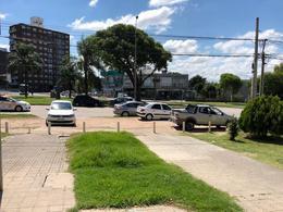 Foto Local en Venta en  Malvín ,  Montevideo  LOPEZ, AV. ESTANISLAO 4500