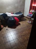 Foto Casa en Venta en  Lomas de Zamora Oeste,  Lomas De Zamora  Williams al 3000