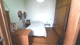 Foto Casa en Venta en  Parque Avellaneda ,  Capital Federal  Pergamino al 600
