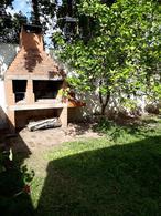 Foto Casa en Venta en  San Pablo,  Cordoba  Rumipal al 2600