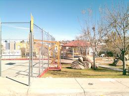 Foto Casa en Renta en  Fraccionamiento Cumbres Universidad,  Chihuahua  CUMBRES UNIVERSIDAD I, FRACC. PRIVADO , 3 RECAMARAS, TOTALMENTE EQUIPADA.