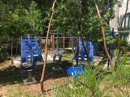 Foto Departamento en Venta en  Solidaridad ,  Quintana Roo  DEPARTAMENTO 2 RECÁMARAS, LAGUNAS DE MAYACOBA