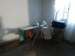 Foto Casa en Venta en  Rincon Del Este,  Merlo  CASA DE MONTAÑA - Rincón del Este