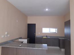 Foto Casa en Renta en  Pueblo Dzitya,  Mérida  Casa en renta en Merida, calle cerrada en Dzitya como privada