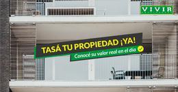 Foto Departamento en Alquiler en  Nuñez ,  Capital Federal  Moldes 3135 - 4° A