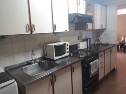 Foto thumbnail Departamento en Venta en  Avenida,  San Miguel De Tucumán  Av. Ejercito del Norte al 400