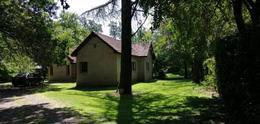 Foto Casa en Alquiler temporario en  Zona Parque Pero,  Del Viso  Av. Pres. Arturo Illia al 100
