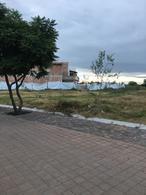 Foto Terreno en Venta en  Fraccionamiento El Campanario,  Querétaro  Lote Residencial en Venta