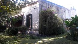 Foto Casa en Venta en  Turdera,  Lomas De Zamora  PRETTI nº 99, esquina Santa Rosa