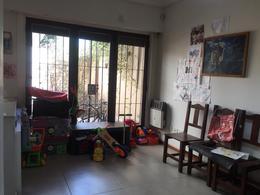 Foto Casa en Venta en  Acassuso,  San Isidro  Urquiza al 100