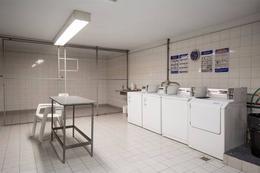 Foto Departamento en Venta en  Palermo Chico,  Palermo  Silvio Ruggeri al 2900