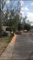 Foto Campo en Venta en  Campestre del Lago,  Cuautitlán Izcalli  Campestre de lago terreno plano